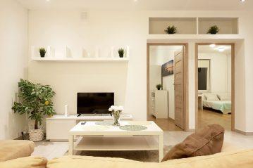 apartamenty hempla lublin