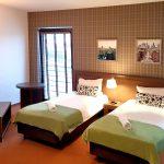 pokój hotelowy superior lublin
